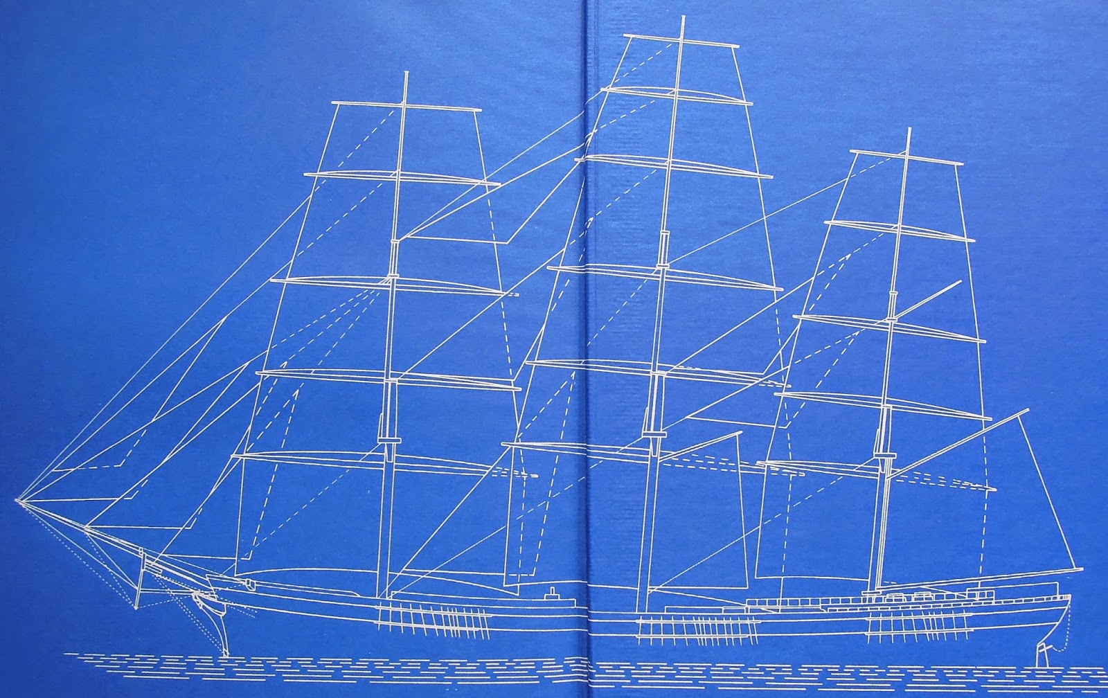clipper ships essay Get this from a library clipper ship and covered wagon : essays from the swedish pioneer historical quarterly [h arnold barton.