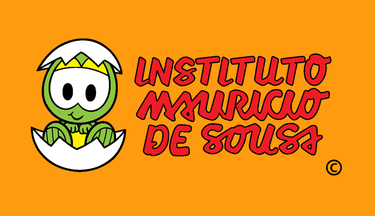 Instituto Cultural Mauricio de Sousa