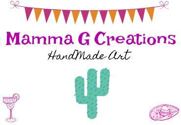 Mamma-G-creations
