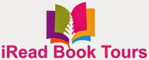 iRead Book Tours