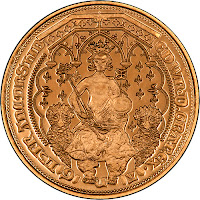 Most Expensive Coins in the World