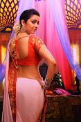 Charmi Sizzling photos from Jyothilakshmi-thumbnail-1