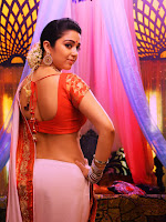 Charmi Sizzling photos from Jyothilakshmi-cover-photo