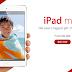 iPad Mini kini boleh didapati dengan harga RM999