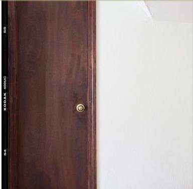 Fotos y dise os de puertas puertas sevilla - Puertas uniarte sevilla ...