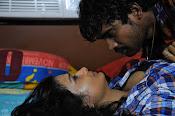 Miss Leelavathi movie hot stills-thumbnail-13
