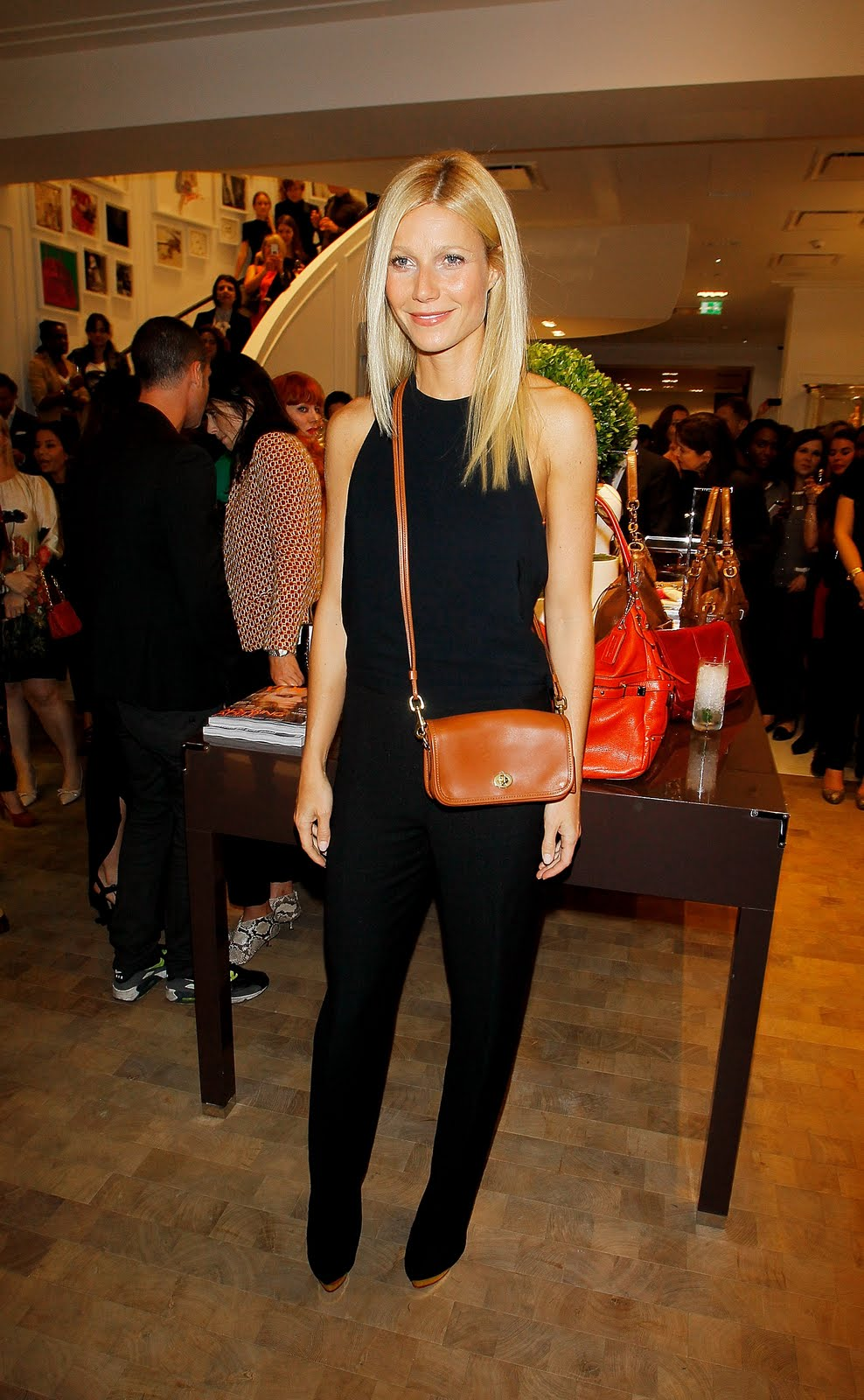 Le Laid/The Ugly: Best Dressed of The Week