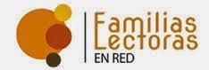 Portal Familias Lectoras en Red
