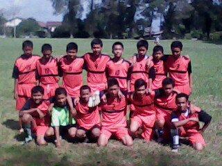 PSPM FC