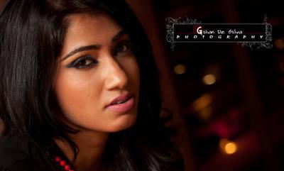 Aksha Sudari