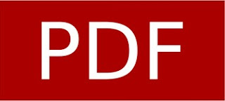 PDF editing tools and software