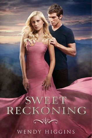 http://readsallthebooks.blogspot.com/2014/05/review-sweet-reckoning.html