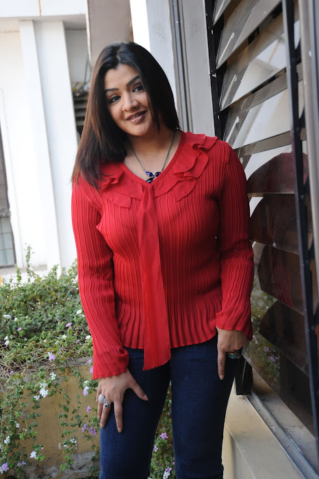 aarti agarwal unseen photo gallery