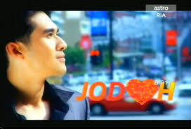 Tonton Jodoh Episode 1 & 2 (Astro Ria) - Drama Jodoh