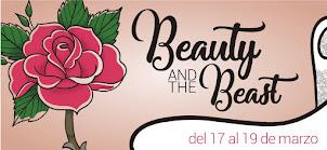 La Bella y la Bestia, La Novela