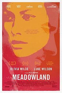 Sinopsis Film Meadowland
