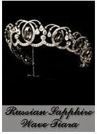 http://orderofsplendor.blogspot.com/2015/02/tiara-thursday-russian-sapphire-wave.html