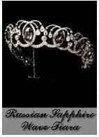 http://orderofsplendor.blogspot.com/2015/02/tiara-thursday-russian-sapphire-wave.html