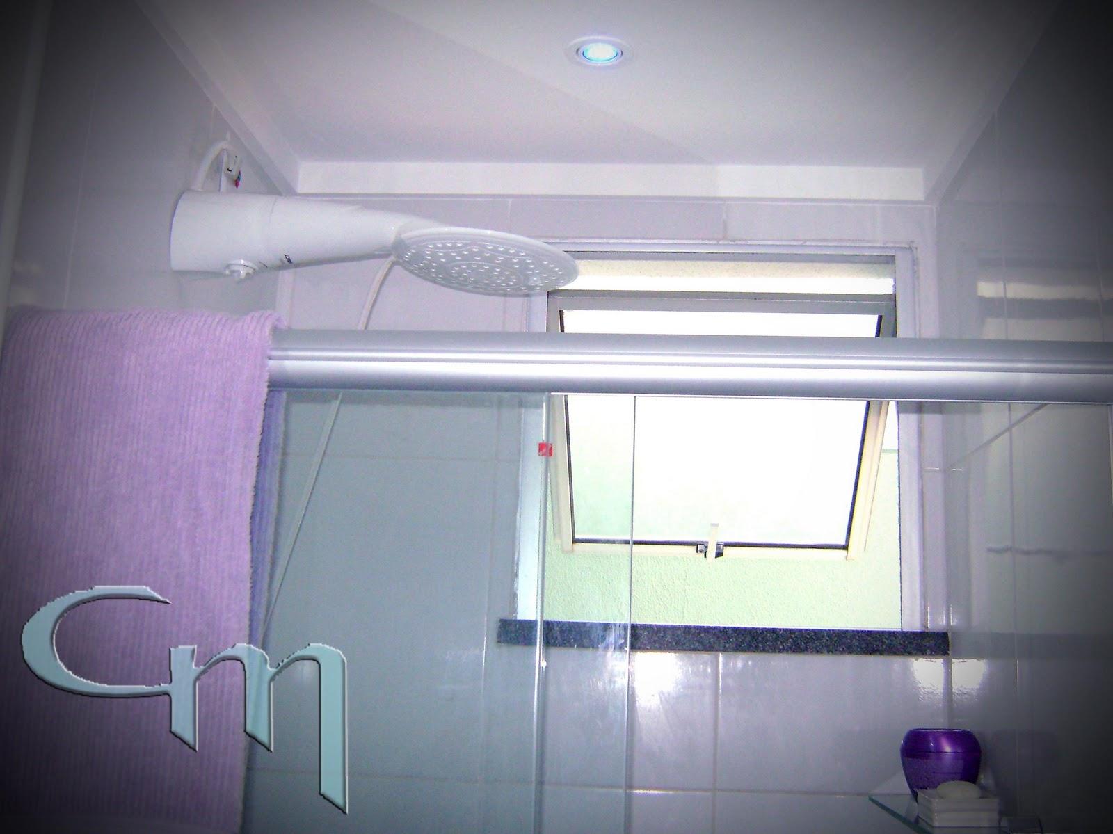 Pensamentos de um Girassol: Bege claro bege médio e bege escuro  #664D7E 1600x1199 Armario Banheiro Rodizio