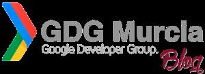 GDG Murcia | Blog