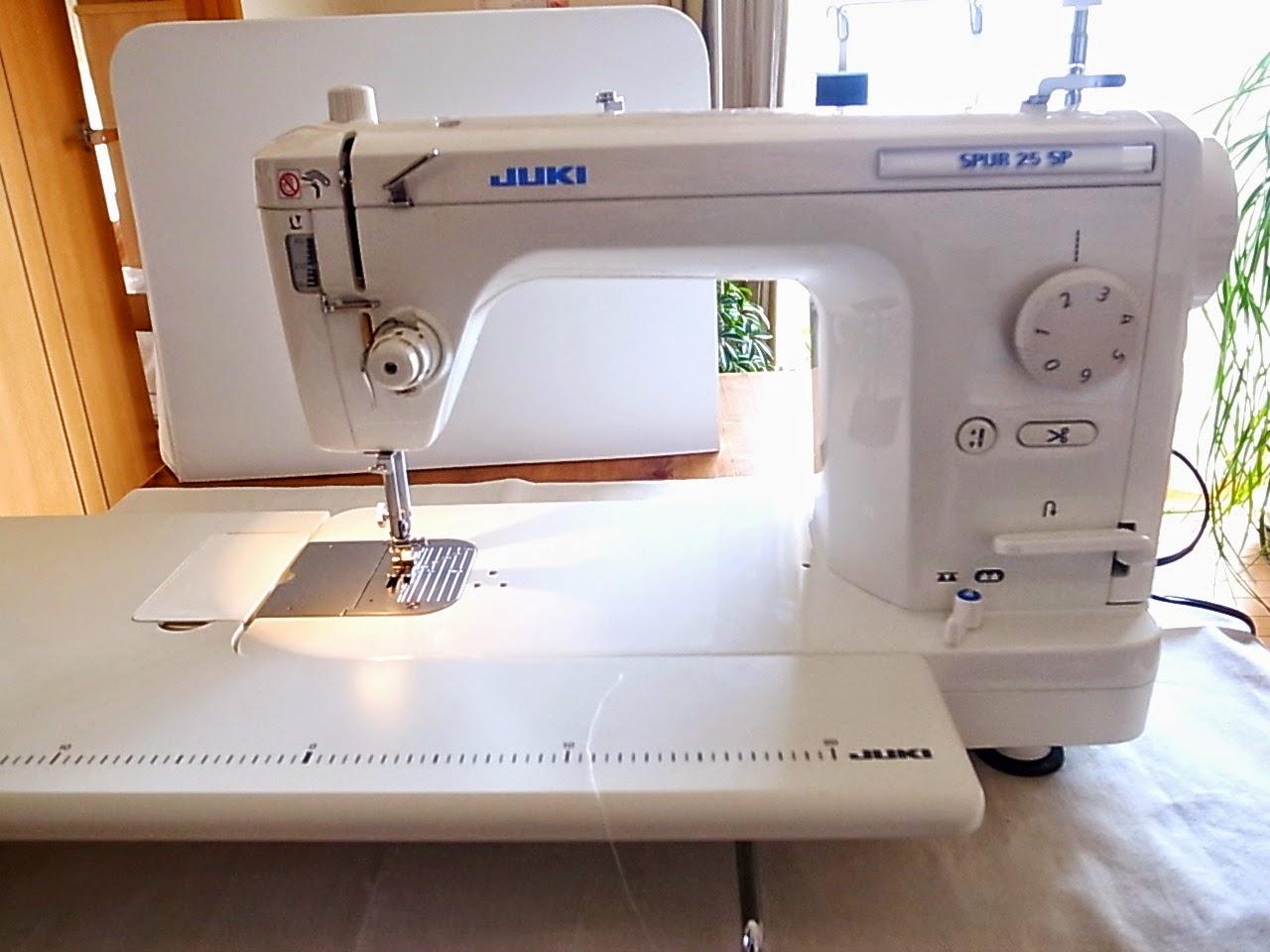 革・レザーが縫えるミシンとは | マイミシン