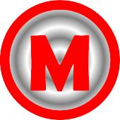 Emblema de Mario