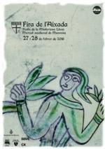 FIRA DE L'AIXADA