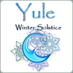 http://www.thewhitegoddess.co.uk/the_wheel_of_the_year/images/yule.jpg