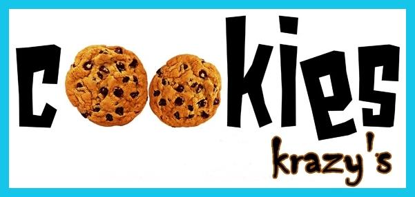 Cookies Krazy's
