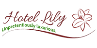 Hotel Thamel Lily, Best Budget Hotel in Kathmandu, Nepal