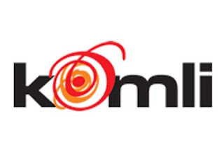 Komli  Pubmatic Indian Ad Network