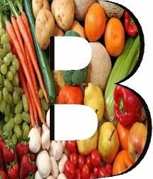 Menu diet sehat golongan darah B yang tepat