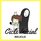 Cicle Inicial