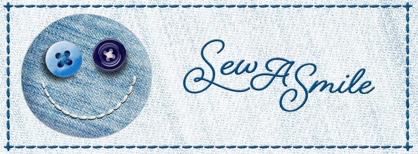 Sew a Smile