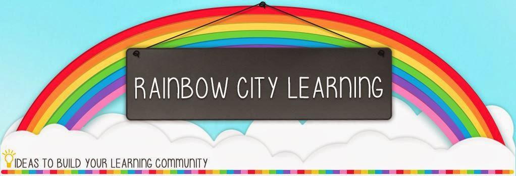 http://rainbowcitylearning.blogspot.com/2014/10/readers-gonna-read.html