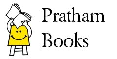 Pratham Books