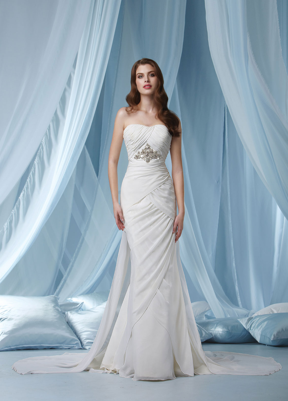 Beautiful Plus Size Wedding Gowns Miami Shop