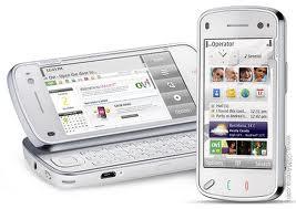 Aplikasi Nokia N97 Free Download