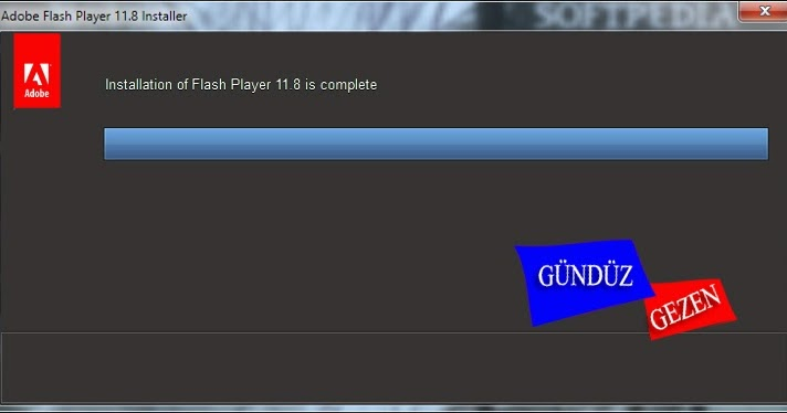 Flash Player 11 - Free downloads and reviews - CNET