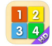 "<iframe width=""560"" height=""315"" src=""https://www.youtube.com/embed/4RhBhzFJ4Ww"" frameborder=""0"" allowfullscreen></iframe>"