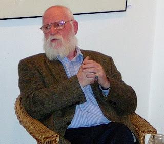 Roland Paris, 2006