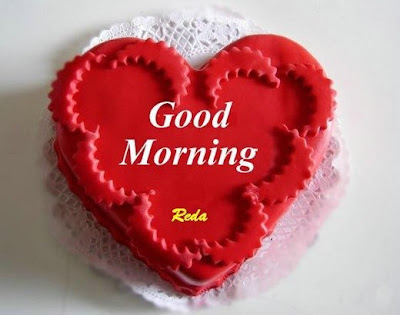 Love sms web morning love sms m4hsunfo
