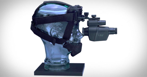ATN Viper Night Vision Scope