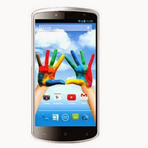 Flipkart: Buy Karbonn Titanium X Smartphone at Rs. 9025