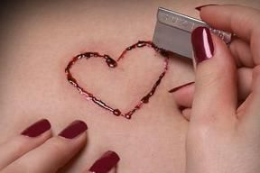 good night romantic message