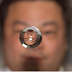 Bentuk Air di Luar Angkasa   Video