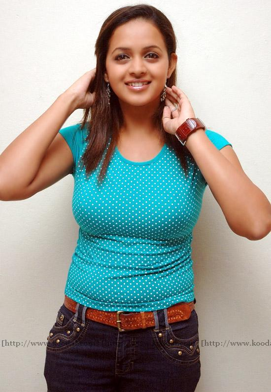 Bhavana hot pictures