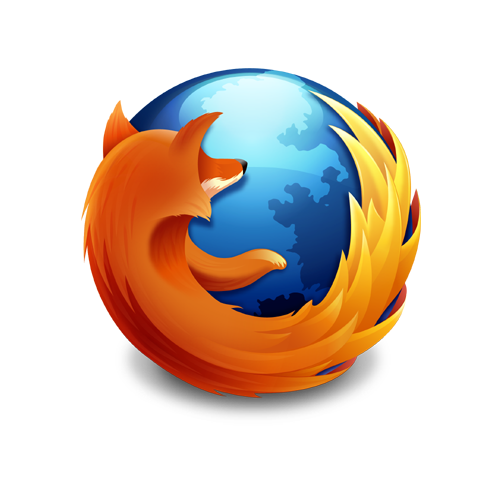 Mozilla Windows And Download Vista The Span Programs Download And