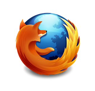 Download Mozilla Firefox 22.0 Beta 4 Full Version Offline Installer With Speedyfox