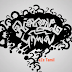 Onnume Puriyala Official Trailer - ஒன்னுமே புரியல டிரெய்லர் !!!